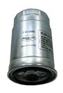 Hyundai Terracan 2.9 diesel fuel filter - photo 1