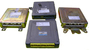 ECU, ECM, PCM, BCM, TCM, CONTROL UNIT - photo 4