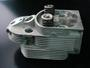engine cylinder head - photo 0