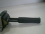 JAGUAR IGNITION COIL - photo 2