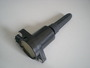ignition coil - photo 1