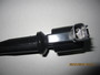 JAGUAR IGNITION COIL - photo 0