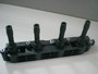 ignition coil - photo 0