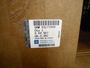Turbocharger GM OEM Nr.: 860067 Brand New - photo 0