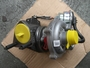 Turbocharger GM OEM Nr.: 860067 Brand New - photo 1