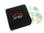 Chevy Racing DVD Case