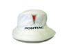 Pontiac Bucket hat