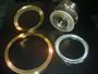 abs ring-pohle wheel - photo 0