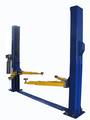 Two-Post Hydraulic Lift (TPF-9A) - photo 0