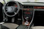 2002, Family, AUDI, ALLROAD, WAGON, A6, 2.7, bi turbo, 250hp, all wheel dri - photo 3