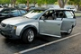 2002, Family, AUDI, ALLROAD, WAGON, A6, 2.7, bi turbo, 250hp, all wheel dri - photo 5