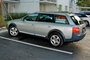 2002, Family, AUDI, ALLROAD, WAGON, A6, 2.7, bi turbo, 250hp, all wheel dri - photo 1