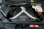 2002, Family, AUDI, ALLROAD, WAGON, A6, 2.7, bi turbo, 250hp, all wheel dri - photo 0