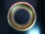 ABS RING,POLE RING - photo 1