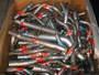 Walker Exhaust Pipes & Resonators