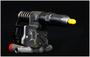 Detroit Diesel R5234915