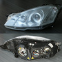 headlight for S Series
