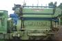 Yanmar Diesel Engine - photo 0