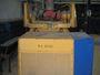 Caterpillar SRCR Generator End - Item #5797 - photo 1