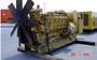 Caterpillar D3512 DITA Industrial Generator Set - Item #5424 - photo 0
