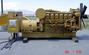 Caterpillar D3512 DITA Industrial Generator Set - Item #5424 - photo 2