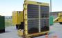 Caterpillar D3512 DITA Industrial Generator Set - Item #5424 - photo 3