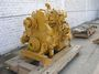 Caterpillar 3406E DIT Industrial Engine - Item #5410 - photo 0