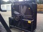 Caterpillar 28 square foot Radiator - Item #4995 - photo 0