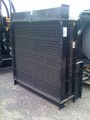 Caterpillar 28 square foot Radiator - Item #4995 - photo 1
