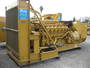 Caterpillar 3512B DITA Industrial Generator Set - Item #4487 - photo 2