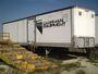 Caterpillar 3512 Industrial Generator Trailer - Item #4553 - photo 3