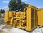 Caterpillar D379 Generator Set - Item #5029 - photo 0