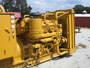 Caterpillar D379 Generator Set - Item #5029 - photo 1
