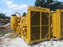 Caterpillar D379 Generator Set - Item #5029 - photo 5