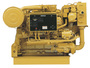 Caterpillar Diesel Engines