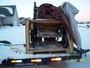 NOVA 9700 WHEELCHAIRLIFT BRAND NEW - photo 0