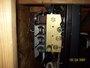 NOVA 9700 WHEELCHAIRLIFT BRAND NEW - photo 2