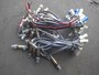 BOSCH MIXED LOT O2 SENSORS - photo 0