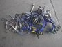 BOSCH MIXED LOT O2 SENSORS - photo 1