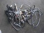 BOSCH MIXED LOT O2 SENSORS - photo 4
