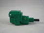 VW Audi Brake Light Switch - photo 0