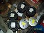 4 GOODYEAR AND 2 FIRESTONE AIRBAGS BRAND NEW - photo 0