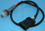 TITANIA OXYGEN SENSOR 4W OPEL CARS - photo 0