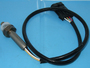 TITANIA OXYGEN SENSOR 4W OPEL CARS - photo 1