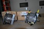 Jaguar 2.7L HDI Diesel Engine Parts-NEW - photo 0