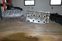 Jaguar 2.7L HDI Diesel Engine Parts-NEW - photo 1