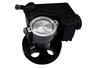 peugeot 206 power steering pump 4007.EF - photo 0