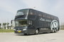 Double-decker High-speed Luxury Bus - photo 0