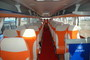 Double-decker High-speed Luxury Bus - photo 1