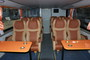 Double-decker High-speed Luxury Bus - photo 2